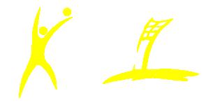 Kempeleen Lentopallo ry