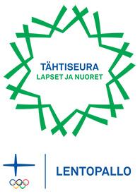 Tähtiseura-logo